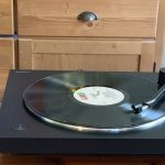 Few things to know about Bluetooth turntables