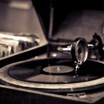 Guidance on playing 78 rpm records