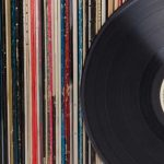Tips to store vinyl records safely